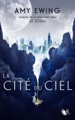 la-cite-du-ciel-tome-1-1161177-264-432